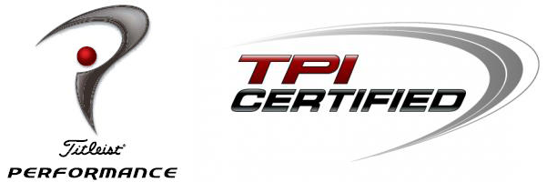 tpi golf certified fitness titleist institute performance kinetic instructor medical fleischer evaluation planning jennifer learning center training exercises chiropractic