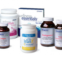 Chiropractic Clinic Featured Products